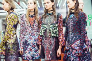 london-fashion-week-2016-koko-tv-1